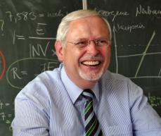 Prof. Dr. P.-D. Hansen